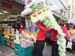 2019中華街春節9.jpg