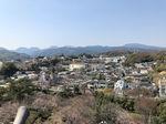 2019小田原散策5.jpg