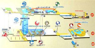 2019新江の島水族館2.jpg