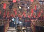 香港文武廟