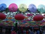 深セン中国民俗文化村