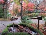 湯布院亀の井別荘