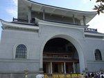 台中 宝覚寺