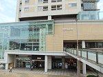 横浜市神奈川区民文化センター「かなっくホール」