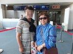 第5回こつこつクラブ旅:台湾(2013.10.18〜22)