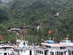 2013ベトナムマレーシア174.jpg