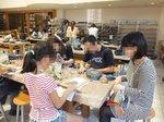 体験工房 八幡野窯で陶芸体験