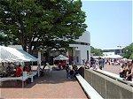 明治学院大学横浜キャンパス