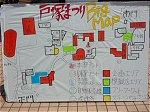 学園祭マップ