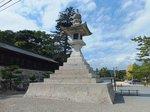 2014九州旅行101.jpg