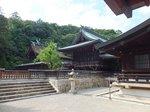 2014九州旅行103.jpg