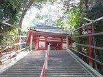2014九州旅行105.jpg