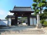 2014九州旅行114.jpg