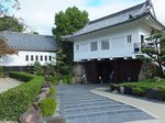 2014九州旅行131.jpg