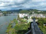 2014九州旅行133.jpg