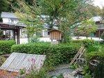 2014九州旅行14.jpg