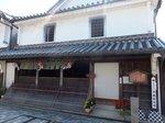 2014九州旅行145.jpg