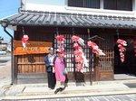 2014九州旅行146.jpg