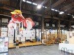 2014九州旅行149.jpg