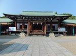 2014九州旅行152.jpg