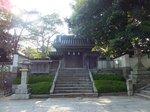 2014九州旅行154.jpg