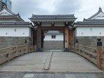 2014九州旅行16.jpg