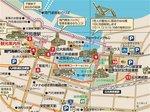 2014九州旅行165.jpg
