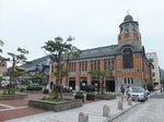 2014九州旅行168.jpg