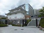 2014九州旅行19.jpg