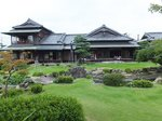2014九州旅行192.jpg