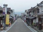2014九州旅行203.jpg