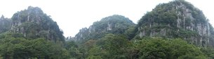 2014九州旅行223.jpg