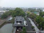 2014九州旅行252.jpg