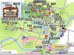 2014九州旅行256.jpg