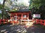 2014九州旅行260.jpg
