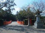 2014九州旅行263.jpg