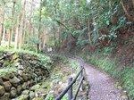 2014九州旅行273.jpg