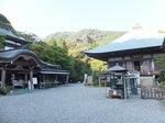 2014九州旅行291.jpg