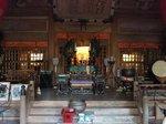 2014九州旅行299.jpg