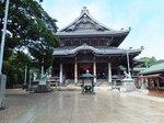 2014九州旅行30.jpg