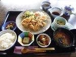2014九州旅行317.jpg
