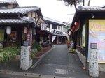 2014九州旅行321.jpg