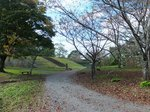 2014九州旅行345.jpg
