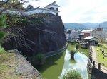2014九州旅行372.jpg