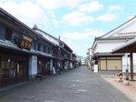 2014九州旅行376.jpg