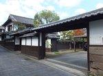 2014九州旅行380.jpg