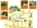 2014九州旅行390.jpg
