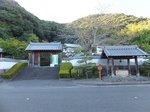 2014九州旅行395.jpg