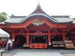 2014九州旅行423.jpg