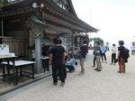 2014九州旅行427.jpg